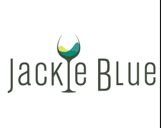 Jackie Blue Restaurant