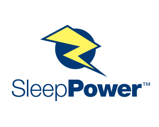 Sleep Power