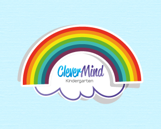 CLEVERMIND