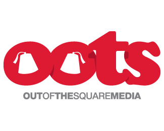 Out of The Square Media