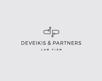 Deveikis & Partners
