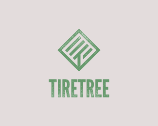 TireTree Automotive