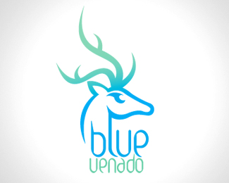 Blue Venado | Beach Club
