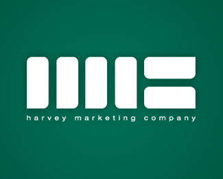 Harvey Marketing Company