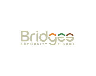 Bridges Community Church
