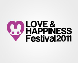 Love & Happiness Festival 2011