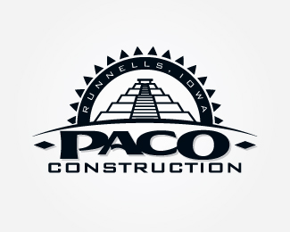 Paco Construction - 2