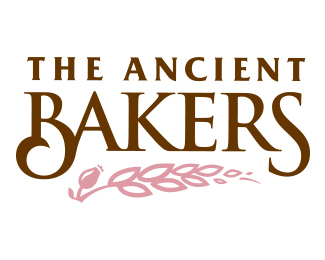 The Ancient Bakers