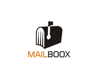 Mail Boox