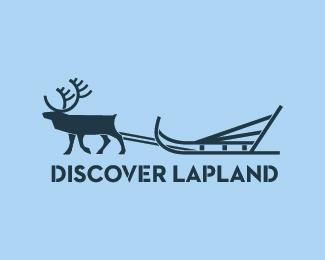 Logopond - Inspiratie voor logo, merk en identiteit (Ontdek Lapland)
