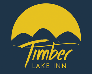 Timber Lake Inn