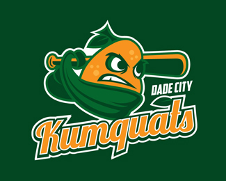 Dade City Kumquats