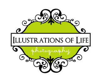 Illustrations of Life Photography