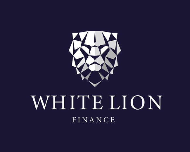 WHITE LION FINANCE