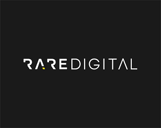 Rare Digital logo