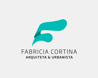 Fabricia Cortina Architect