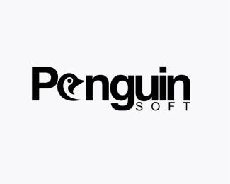 Penguin Soft