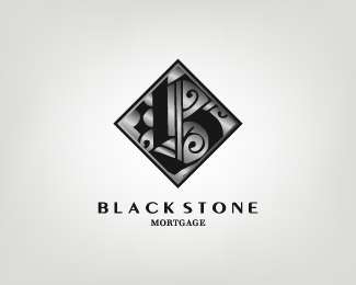 Black Stone Mortgage Solutions