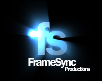 FrameSync Productions