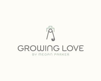 Growing_Love_Photography
