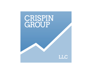 Crispin Group