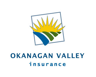 Okanagan Valley Insurance
