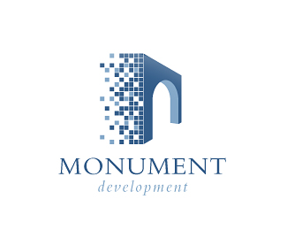 Monument Development