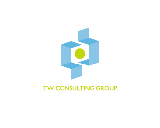 TW Consulting Group