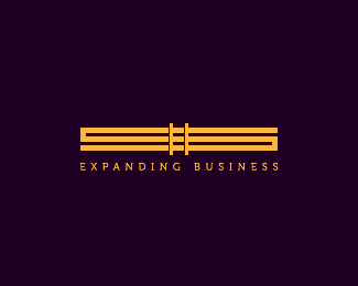 day 27 - expanding business