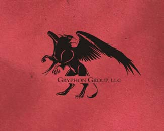 GRYPHON GROUP