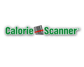 Calorie Scanner