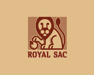 Royal Sac