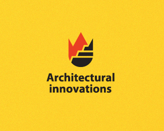 Architectural innovations