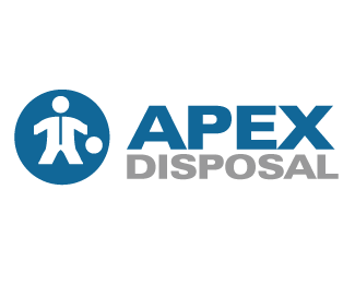 Apex Disposal