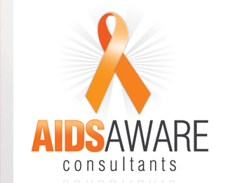 Aids Aware Consultants