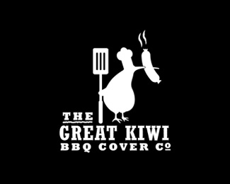 The Great Kiwi BBQ Cover Co.