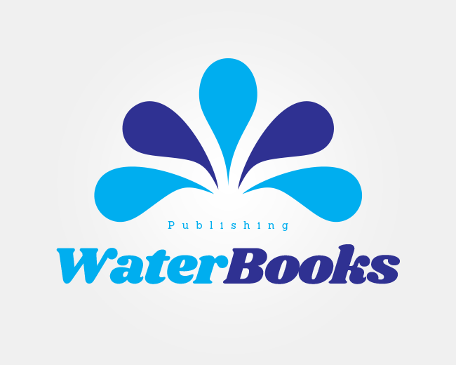 water Books