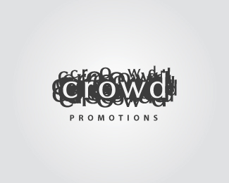 Crowd Promotions