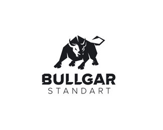 Bullgar Vodka