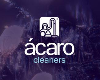 ácaro cleaners