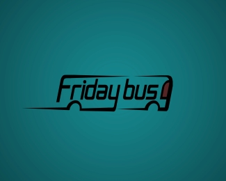 Friday Bus