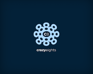 CrazyEight Production