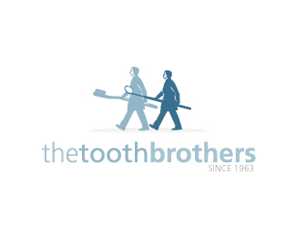 the tooth brothers