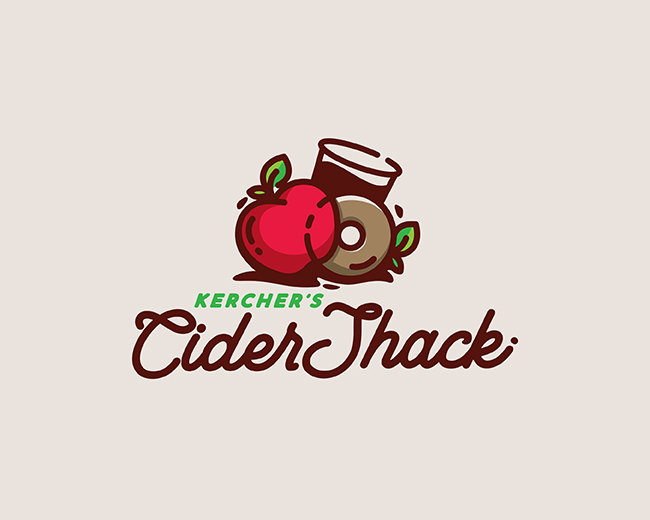 Kercher's Cider Shack
