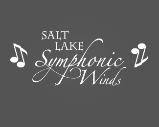 Salt Lake Symphonic Winds