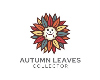 Autumn Leaves Collector