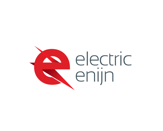 Electric Enijn