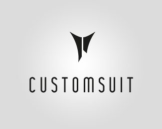 Customsuit