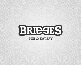 Bridges Pub & Eatery III