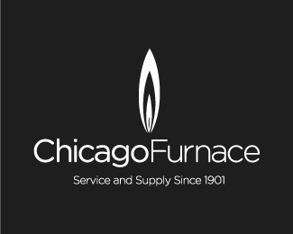 Chicago Furnace